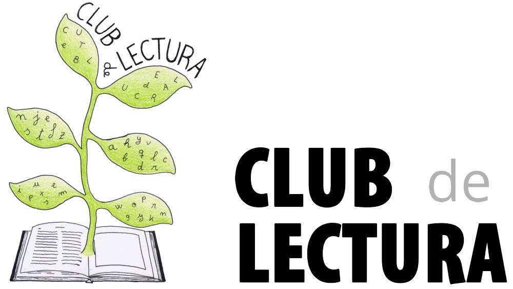 Sessions informatives del club de lectura